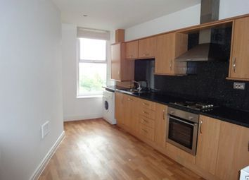 Thumbnail 2 bedroom flat to rent in Christchurch Rd, Oxton Village, Wirral