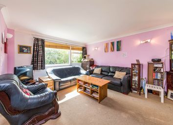 Thumbnail 3 bed terraced house for sale in Swanstand, Letchworth Garden City