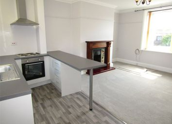 Thumbnail 2 bed terraced house for sale in 4 Brisco View, Carleton, Carlisle, Cumbria