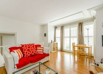 Thumbnail 1 bed flat to rent in Oakhill Road, East Putney