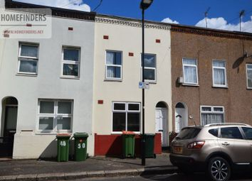 Thumbnail 2 bedroom property for sale in Garfield Road, Plaistow