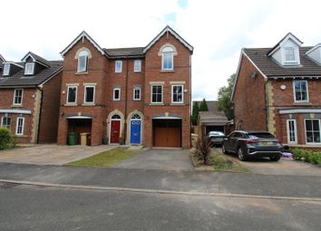 Thumbnail 4 bed end terrace house to rent in Butterwick Fields, Horwich, Bolton