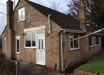 Thumbnail 3 bed detached house for sale in Kings Ash Road, Paignton