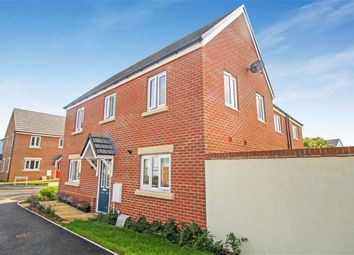 Thumbnail 3 bed semi-detached house for sale in Buckleigh Road, Westward Ho, Bideford