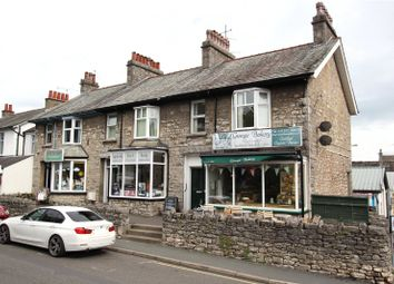 Thumbnail Property for sale in Palmerston House & Newlyn, Kents Bank Road, Grange-Over-Sands, Cumbria