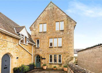 Hogshill Street, Beaminster, Dorset DT8. 2 bed link-detached house for sale