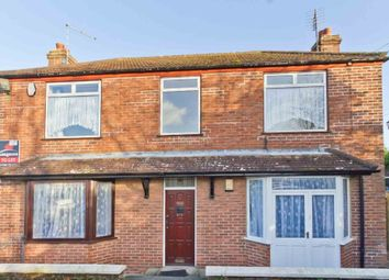 Thumbnail 1 bed flat to rent in Castle Acre Road, Swaffham