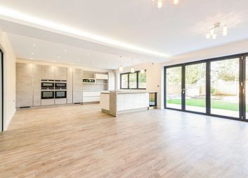 5 bed detached house for sale in Watford Road, Chiswell Green, St.Albans AL2