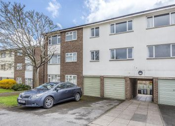 Thumbnail 3 bed maisonette for sale in Lowell Place, Witney