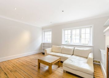 Thumbnail 3 bedroom property to rent in Wigmore Place, Marylebone