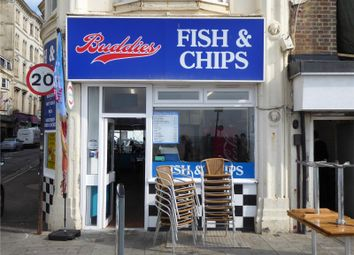 Thumbnail Commercial property for sale in 49-50 Kings Road, Brighton, East Sussex