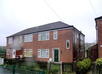 Thumbnail 3 bed property for sale in Paulhan Street, Bolton