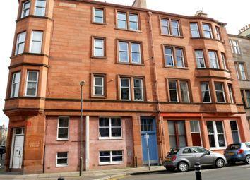 4 bed flat to rent in Montpelier Park, Edinburgh EH10