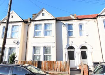 Thumbnail 4 bedroom terraced house for sale in Hathaway Road, Croydon