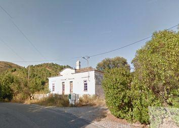 Thumbnail 4 bed property for sale in Faro, Loulé, Querença, Tôr E Benafim