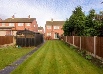 3 bed semi-detached house for sale in Birch Grove, Castleford WF10