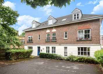 Thumbnail 1 bedroom flat for sale in Don Bosco Close, Oxford OX4,