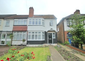 Thumbnail 4 bed property for sale in Tynemouth Drive, Enfield