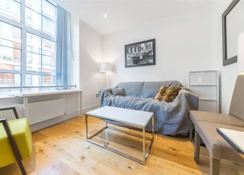 Property for sale in Clapham Road, London SW9