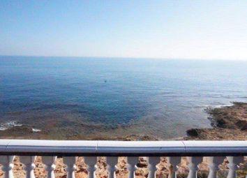 Thumbnail 10 bed villa for sale in The-Orihuela-Costa.Com, 03189 Orihuela Costa, Alicante, Spain