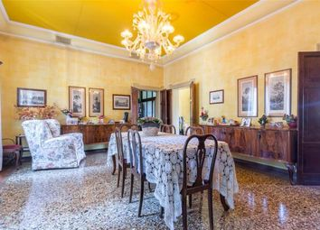 Thumbnail 7 bed apartment for sale in Ca' Dona Onesta, San Polo, Venice, Italy