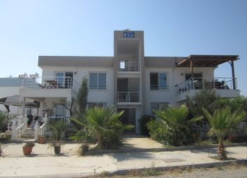 Thumbnail 2 bed apartment for sale in Bafra, Famagusta, Cyprus