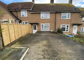 1 bed property to rent in Myrtle Road, Southampton SO16