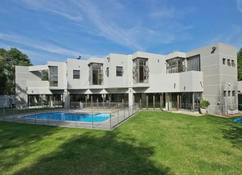 Thumbnail Detached house for sale in Gauteng, South Africa