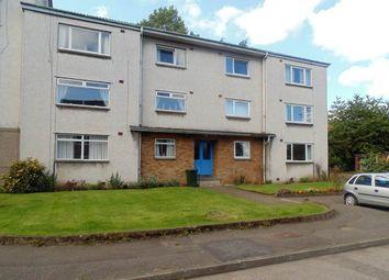 Thumbnail 2 bed flat to rent in Silverknowes Neuk, Silverknowes, Edinburgh