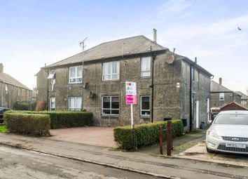 Thumbnail 2 bed flat for sale in Marchfield Quadrant, Ayr