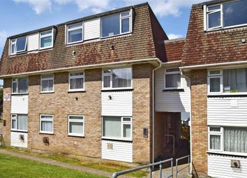 Thumbnail 2 bedroom flat for sale in Fellows Road, Cowes, Isle Of Wight
