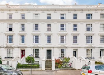 2 bed maisonette for sale in Grafton Square, London SW4