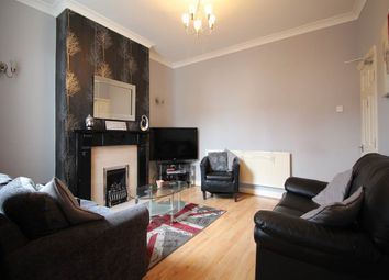 Thumbnail 6 bedroom shared accommodation to rent in Marshall Street, Newland Avenue, Hull