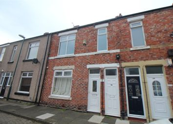 Thumbnail 2 bed flat to rent in Charles Street, Boldon