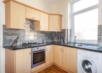3 bed terraced house for sale in Denbigh Street, Oldham OL8