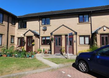 Thumbnail 2 bed flat for sale in May Tree Close, Bradford