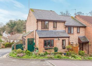 Thumbnail 2 bed terraced house for sale in Claro Mews, Knaresborough, .