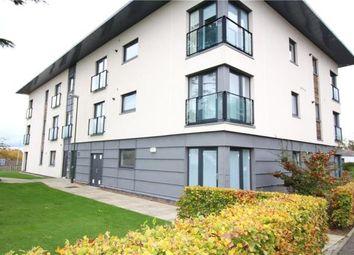 Thumbnail 1 bed flat to rent in Burnbrae Drive, Edinburgh, Midlothian