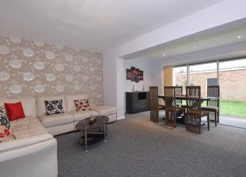 Thumbnail 3 bed end terrace house for sale in Stourton Avenue, Hanworth