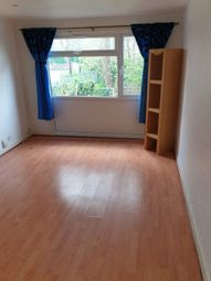 Thumbnail 4 bedroom terraced house to rent in Norton Close, Smethwick