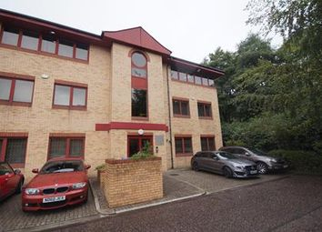 Thumbnail Office to let in 6 Atlas House, St. Georges Square, Bolton