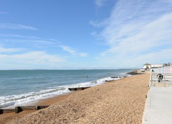 Property for sale in Hurst Road, Milford On Sea, Lymington SO41
