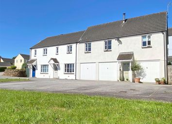 Thumbnail 2 bed end terrace house for sale in Trenoweth Road, Swanpool, Falmouth