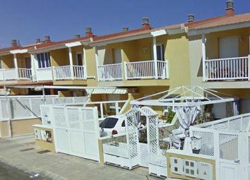 Thumbnail 3 bed chalet for sale in El Templero, Puerto Del Rosario, Fuerteventura, Canary Islands, Spain