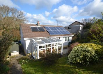 3 bed detached bungalow for sale in Lannoweth, Penryn TR10