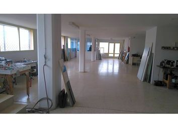 Thumbnail Retail premises for sale in Carrer Cases Barates 07800, Ibiza, Islas Baleares
