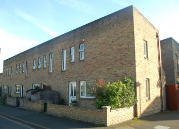 Thumbnail 2 bed property for sale in Heather Close, Hampton