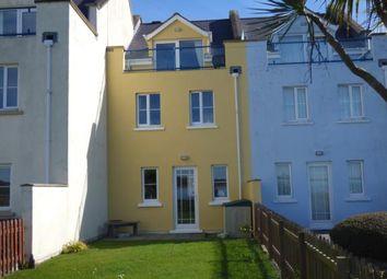 Thumbnail Property for sale in Hen Gei Llechi, Y Felinheli, Gwynedd