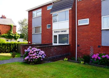 Thumbnail 1 bedroom flat for sale in Bell Green Road, Bell Green, Coventry