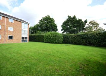 Thumbnail 2 bedroom flat for sale in Hale Court, Fairview Gardens, Farnham